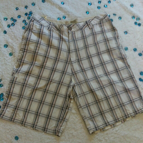 Dockers Other - Dockers Mens shorts